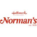 Norman's Hallmark
