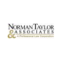 Norman Taylor & Associates logo
