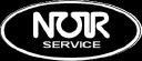 Nor Service inc. logo