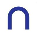 Normative logo icon