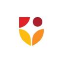 Nor Quest logo icon
