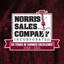 Norris Sales Company Inc logo