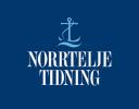 Norrteljetidning logo icon