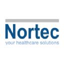 Nortec Ehr logo icon