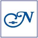 Newman Chevrolet Inc logo