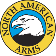 Read North American Arms Reviews