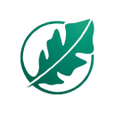North American Company logo icon