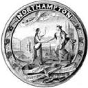 Northampton, Ma logo icon