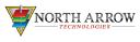 North Arrow Technologies on Elioplus
