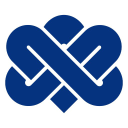 Northbay Healthcare Group logo