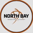 North Bay Basketball Academy logo