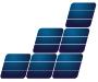 NorthBay Environmental Inc. logo