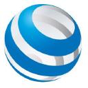 Northbridge It logo icon