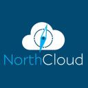 NorthCloud on Elioplus