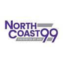 northcoast99.org logo icon