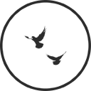 North Coast Calvary logo icon