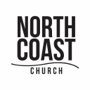 North Coast Church Company Logo