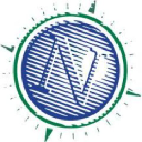 North Coast Credit Union logo