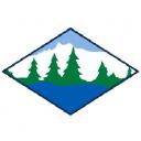 Northcon Construction-logo