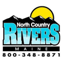 North Country Rivers Inc logo