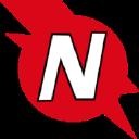 Northeast Battery Company Logo