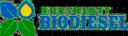 Northeast Biodiesel