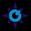 NorthEast Energy Advisors logo