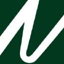 Northeast Racquet Club & Fitness Center Company Logo