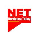 Northeast Today logo icon