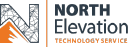 North Elevation Technology Service on Elioplus