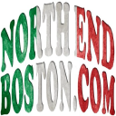 North End Waterfront logo icon