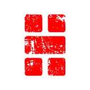 Northern Housing Consortium logo icon