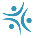 Northern Health logo icon