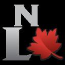 Northern Legendary Construction logo