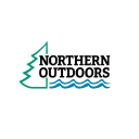 Northern Outdoors Inc logo