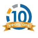 Northern Policy Institute logo