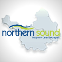 Northern Sound logo icon