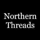 Northern Threads logo icon