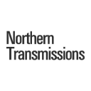 Northern Transmissions logo icon