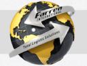 NORTHERN TRUCKING & LOGISTICS LLC logo