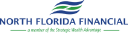 North Florida Financial Corporation logo