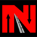 Northland Express Transport logo