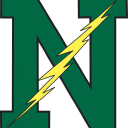 Northmont City Schools logo icon