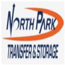 North Park Transfer & Storage Inc logo