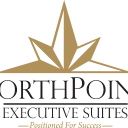 NorthPoint Executive Suites LLC logo