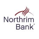 Northrim Bancorp, Inc. logo