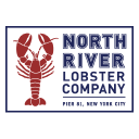 North River Lobster Co logo icon