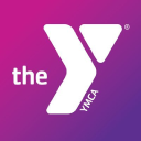 Ymca Of The North Shore logo icon