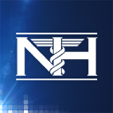 Northside Hospital logo icon