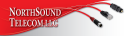 Northsound Telecom LLC logo